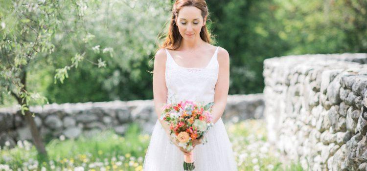 Hochzeitsausstellung 2018