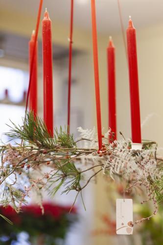 Blumengestalten Weihnachten 2108 ©Marlene Rahmann 14