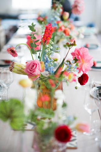 KristinaBrandstetter Spring Wedding42