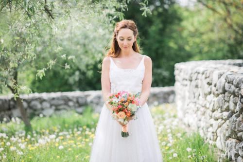 KristinaBrandstetter Spring Wedding68