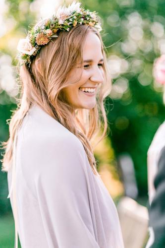 Denise Kerstin Hochzeitsfotograf-Wien Hochzeitsfotos-Moedling Hochzeit-Weingut-am-Reisenberg heiraten 303