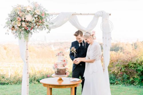 Denise Kerstin Hochzeitsfotograf-Wien Hochzeitsfotos-Moedling Hochzeit-Weingut-am-Reisenberg heiraten 393 (1)