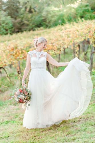 Denise Kerstin Hochzeitsfotograf-Wien Hochzeitsfotos-Moedling Hochzeit-Weingut-am-Reisenberg heiraten 446