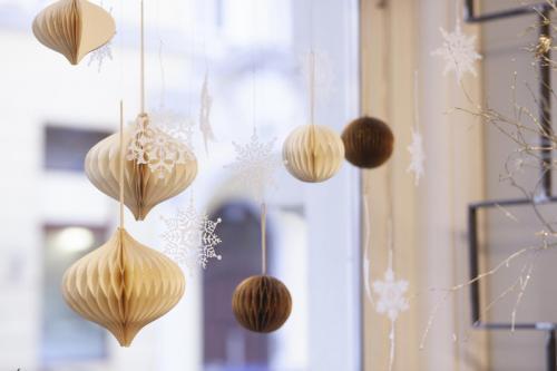 Blumengestalten Weihnachten 2108 ©Marlene Rahmann 70