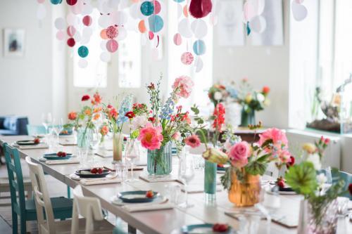 KristinaBrandstetter Spring Wedding43