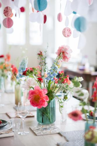 KristinaBrandstetter Spring Wedding46