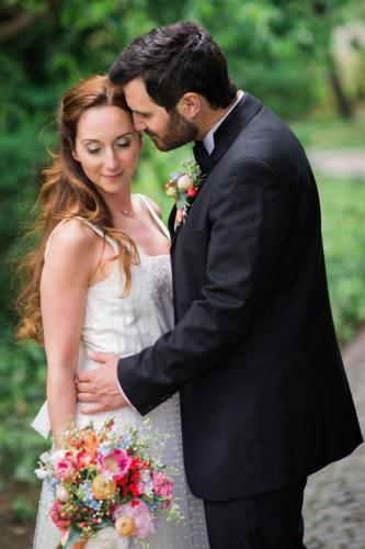 KristinaBrandstetter Spring Wedding51