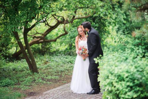 KristinaBrandstetter Spring Wedding53