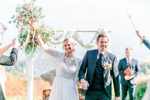 Denise Kerstin Hochzeitsfotograf-Wien Hochzeitsfotos-Moedling Hochzeit-Weingut-am-Reisenberg heiraten 267