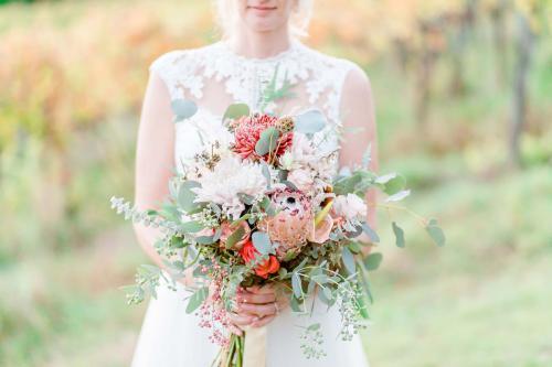 Denise Kerstin Hochzeitsfotograf-Wien Hochzeitsfotos-Moedling Hochzeit-Weingut-am-Reisenberg heiraten 457