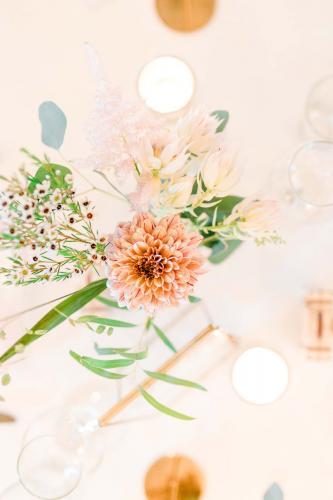 Denise Kerstin Hochzeitsfotograf-Wien Hochzeitsfotos-Moedling Hochzeit-Weingut-am-Reisenberg heiraten 471